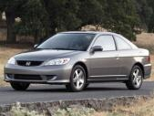 ten best used and affordable cars