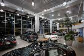 Plan Before Going to the Auto Dealer