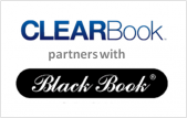 ClearBook partners with Black Book