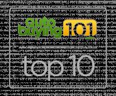 AutoBuying101.com Top 10