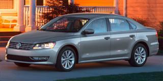 Top ten best sedans under $25,000 for 2012