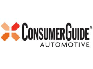 ConsumerGuide Automotive Awards