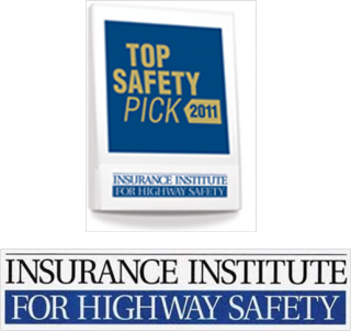 Insurance Institute For Highway Safety