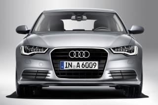 top ten new vehicle 2012