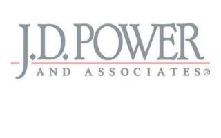 J.D. Power & Associates